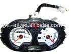 B09 motorcycle meter/moto parts