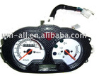 B09 motorcycle meter/moto parts