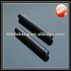 Carbon Steel Drive Shaft