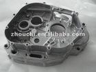 Motorcycle engine,die casting(ISO9001:2008)
