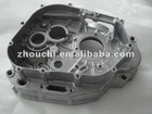 Motorcycle engine,die casting(ISO9001:2008)