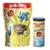 Koi Fish Food