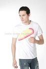 Ravin newest australian printing t-shirts