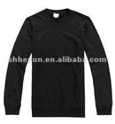 low price sweatshirt for both men and women