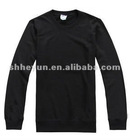 low price sweatshirt for both men and women