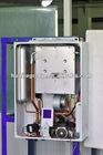 gas boiler/wall mounted gas boiler/gas water heater V Series