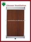 Chosen Farm Evaporative Cooling Equipment