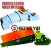 Simple Structure & Lower Consumption Small Vibrating Feeder