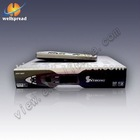 strong 4330 Full HD satellite receiver