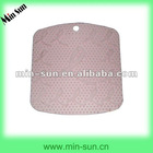 High Thermostability Silicon Baking Mat For Europe/America