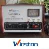 SVC-500VA CE Voltage Regulator