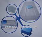 Disposable Various Nursing Pad, Incontinence Underpad, Urine Pad