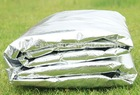 car top cover tent Al foil and Non-Woven fabric half automobile cover half car cover automobile tent car top hood