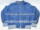 WHWB-4016 handsome motorcycle jacket