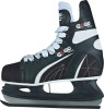 2012 ice hockey skates