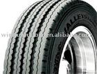 truck tire 295 80R 22.5