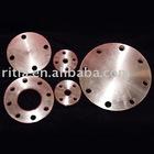 blind flange,stainless steel flange,plate flange