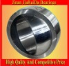 Large quantity spherical plain bearings/ spherical rod end