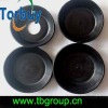 TOYOTA rubber brake cup