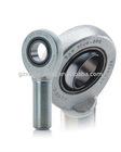 PHS5 Rod End Bearing/Joint Bearing/Ball Bearing