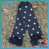 2012hot sale posh black leg warmer for baby