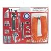 air tool accessory