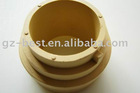 Plastic bellows (POM bellows)