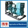 YC2108B/YC2115D/YC2115ZD diesel generator set