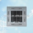Four-way Cassette, Cassette Air Conditioner China