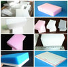 Custom size magic sponge for clean