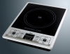 2012 cheap induction cooker