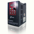 0.75Kw Variable frequency inverter EDS800 cheapest VFD