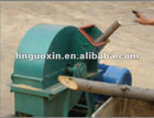 Standard newly wood crusher famouse abroad in hot selling