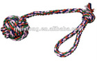 strong ROPE pet for dogs
