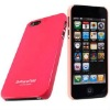 hotselling phone case for Iphone 5