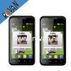 Dual sim MTK6573 android phone