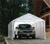 PE Car tent