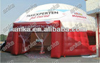 large Inflatable dome Tent (event,exhibition,advertising,ANKA)