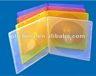 MA-434Acrylic CD Rack,Acrylic CD/DVD Shelf,Acrylic CD Display