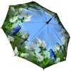 2013 J handle printing umbrella
