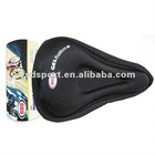 mountain bike saddle cover