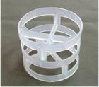 PP plastic pall ring