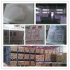 Calcium Stearate for sale