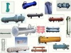 2012 new type tubular condenser