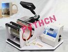 CE Approved mug heat press machine PJ-M001B