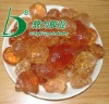 Natural Emulsifier Gum Arabic