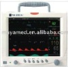 MA9000A patient monitor 15inches