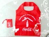 advertising foldable shopping bags