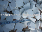 dried Tuckahoe / Poria cocos