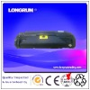 compatible toner cartridge Q2613A